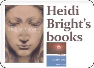 heidis books button web half size