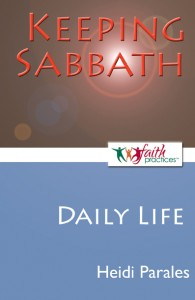 Keeping Sabbath cover image copy