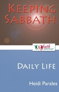 Keeping Sabbath cover image copy